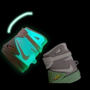 Mags AirPods